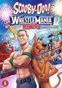 Scooby-Doo! WrestleMania Mystery