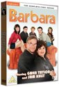 Barbara: The Complete First Series