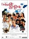 L'Auberge Espagnole (Import) [DVD]