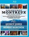 Experience Montreux Jazz Festival W
