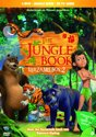 The Jungle Book - Seizoen 1 Deel 3 & 4