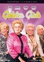 Golden Girls (Nederland) Serie 1 Deel 1