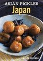 Asian Pickles: Japan (Enhanced Edition)
