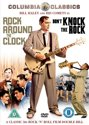 Rock around the clock & Don´t knock the Rock