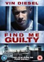 Find Me Guilty (Import)