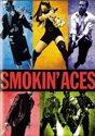 Smokin' Aces (D) [blokker/Bart Smits]