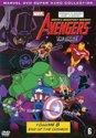 Marvel The Avengers - Earths Mightiest Heroes (Deel 8)