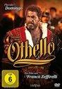 Othello (Zefirelli)