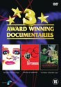 3 Award Winning Documentaries