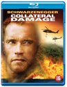 Collateral Damage (Blu-ray)