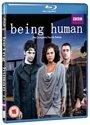 Being Human - Season 4