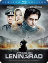 Attack On Leningrad (Limited Metal Edition)