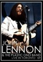 Lennon & The Plastic Ono Band