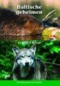 Baltische Geheimen - De Bever & De Wolf