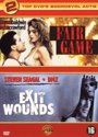 Fair Game / Exit Wounds