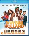Bon Bini Holland (Blu-ray)