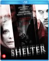 Shelter (2010) (Blu-ray)