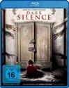 Dark Silence/Blu-ray