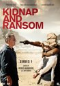 Kidnap And Ransom - Seizoen 1