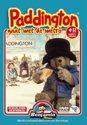 Paddington - Gaat Met De Me