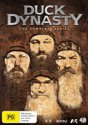 Duck Dynasty - The Complete Series