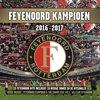 Feyenoord Kampioen (2016-2017)