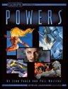 Afbeelding van het spelletje Gurps Powers