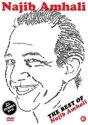 Najib Amhali - The Best Of