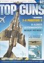Top Guns - De Allerbeste Jachtbommenwerper