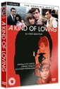 A Kind of Loving: The Complete Series