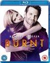 Burnt (import)