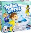 Afbeelding van het spelletje Toilet Pret - Partyspel