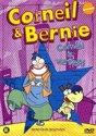 Corneil & Bernie-Corneil Is Verliefd
