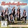Die Sonne Scheint Fur Alle (Ltd. Su