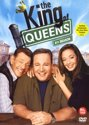 King Of Queens  -  Seizoen 6