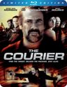 The Courier (Limited Metal Edition)