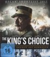 The King's Choice - Angriff auf Norwegen / BR