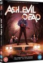 Ash vs Evil Dead - Season 1 [DVD] [2016] (import)