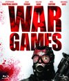 War Games (D/F) [bd]