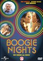 Boogie Nights (D/F)