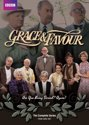 Grace & Favour (Are You Being Served? Again!): The Complete Series (BBC TV) (DVD) (import)