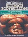 Joe Weider's Ultimate Bodybuilding
