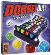 Afbeelding van het spelletje Dobbelduel - Dobbelspel