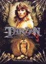 Tarzan - Seizoen 1