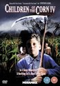 Children Of The Corn 4