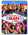 Think Like A Man Too (Blu-ray)