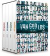 Van God Los Box serie 1-4