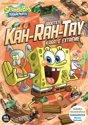 SpongeBob SquarePants: Grootste Kah-Rah-Tay