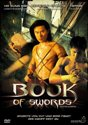 book of swords