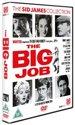 Big Job (1965)